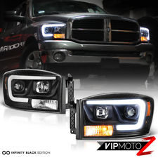 2016 Gmc Sierra Oem Parts Montreal gmc parts montreal