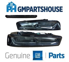 Genuine Gmc Parts Accessories Montreal gmc parts montreal