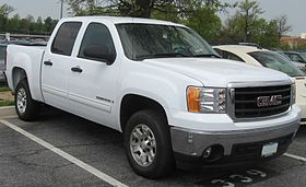 Gmc Body Parts Montreal gmc parts montreal