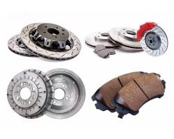 Gmc Dealer repair Department Montreal gmc repair montreal