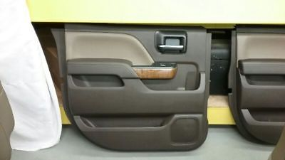 Gmc Interior Parts Oem Montreal gmc parts montreal