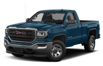 Gmc Oem Body Parts Montreal gmc parts montreal