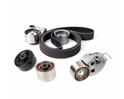 Gmc Oem Parts Online Montreal gmc parts montreal