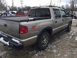 Gmc Oem Truck Parts Montreal gmc parts montreal