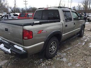 Gmc Oem Truck repair Montreal gmc repair montreal
