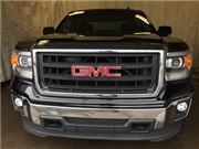 Gmc Part Numbers Montreal gmc parts montreal