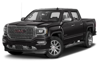 Gmc Pickup Parts Montreal gmc parts montreal