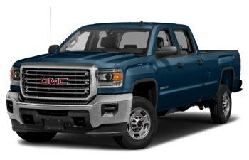 Gmc Pickup Truck repair Montreal gmc repair montreal