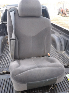 Gmc Seat Parts Montreal gmc parts montreal