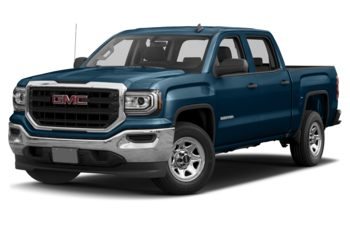 Gmc Sierra 1500 Parts Montreal gmc parts montreal