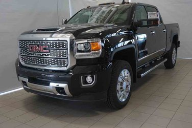 Gmc Sierra Factory Parts Montreal gmc parts montreal