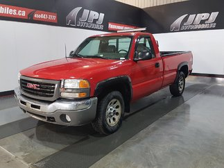 Gmc Sierra For repair Montreal gmc repair montreal