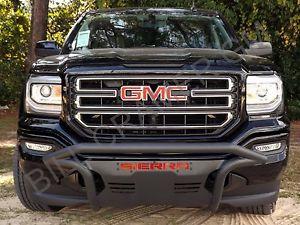 Gmc Sierra Oem repair Montreal gmc repair montreal