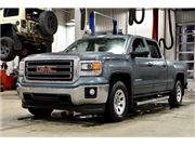 Gmc Sierra Part Numbers Montreal gmc parts montreal