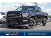 Gmc Sierra Replacement Parts Montreal gmc parts montreal