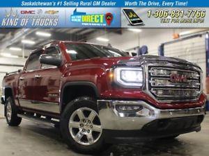 Gmc Sierra Truck repair Montreal gmc repair montreal
