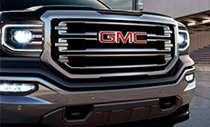 Gmc Truck Interior Replacement Parts Montreal gmc parts montreal