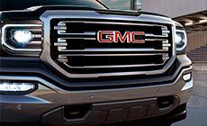 Gmc Truck Interior Replacement repair Montreal gmc repair montreal
