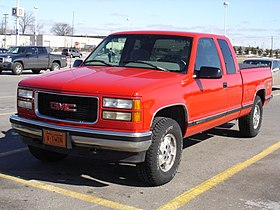 Gmc Truck Suspension Parts Montreal gmc parts montreal