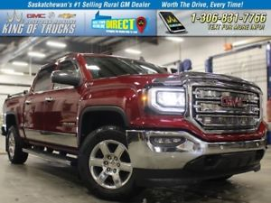 Gmc Truck repair Dealer Montreal gmc repair montreal