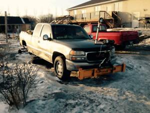 Gmc Truck repair Direct Montreal gmc repair montreal