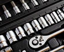 Gmc repair Accessories Montreal gmc repair montreal