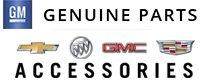 Gmc repair Lookup Montreal gmc repair montreal
