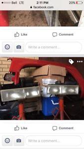 Gmc repair Warehouse Montreal gmc repair montreal