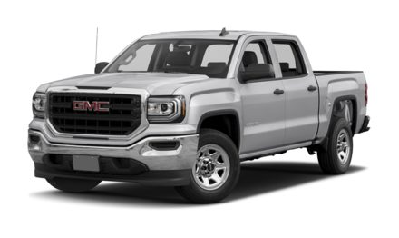 Oem Parts Gmc Sierra 1500 Montreal gmc parts montreal