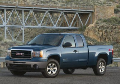 Used 2008 Gmc Sierra Oem Parts Montreal Used gmc parts montreal