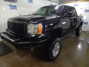 Used 2012 Gmc Truck Parts Montreal Used gmc parts montreal
