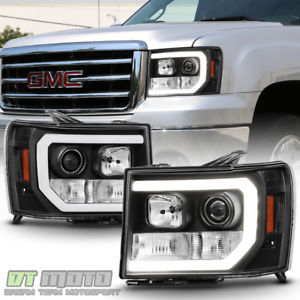 Used 2013 Gmc Sierra Oem Parts Montreal Used gmc parts montreal