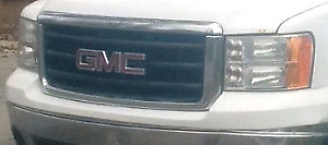 Used 2015 Gmc Sierra Oem Parts Montreal Used gmc parts montreal