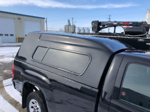 Used Gmc Auto Parts And Accessories Montreal Used gmc parts montreal