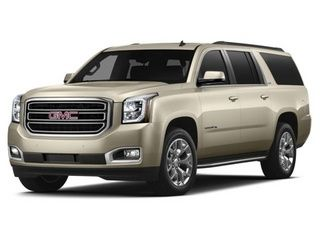Used Gmc Auto Parts Dealer Montreal Used gmc parts montreal