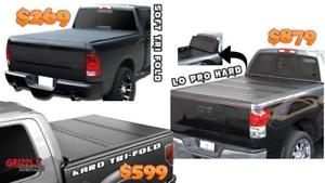 Used Gmc Auto Parts Warehouse Montreal Used gmc parts montreal