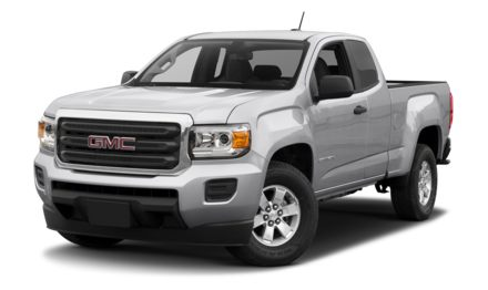 Used Gmc Canyon Parts Montreal Used gmc parts montreal
