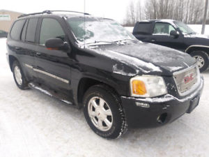 Used Gmc Car Parts Wholesale Montreal Used gmc parts montreal