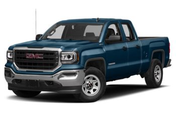 Used Gmc Dealer Parts Montreal Used gmc parts montreal