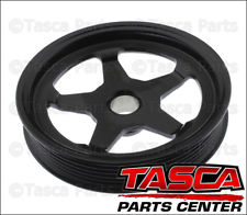 Used Gmc Factory Replacement Parts Montreal Used gmc parts montreal