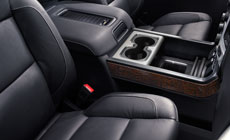Used Gmc Interior Replacement Parts Montreal Used gmc parts montreal