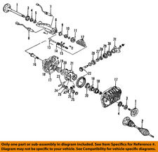 Used Gmc Oem Parts Lookup Montreal Used gmc parts montreal
