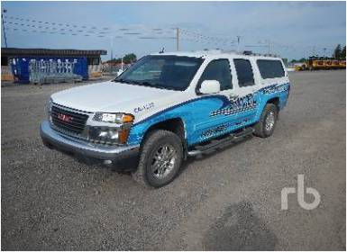 Used Gmc Part Numbers By Vin Montreal Used gmc parts montreal