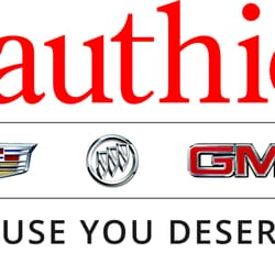 Used Gmc Parts Dealer Near Me Montreal Used gmc parts montreal