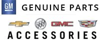 Used Gmc Parts Lookup Montreal Used gmc parts montreal