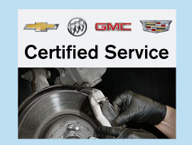 Used Gmc Parts Near Me Montreal Used gmc parts montreal