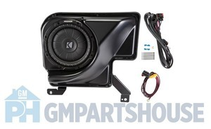 Used Gmc Parts Online Montreal Used gmc parts montreal