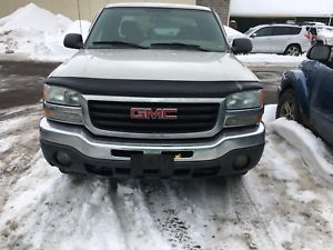 Used Gmc Parts Price Montreal Used gmc parts montreal