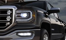 Used Gmc Performance Parts Montreal Used gmc parts montreal