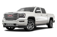 Used Gmc Sierra Aftermarket Parts Montreal Used gmc parts montreal